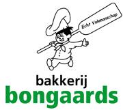 logo-bakkerij-bongaards