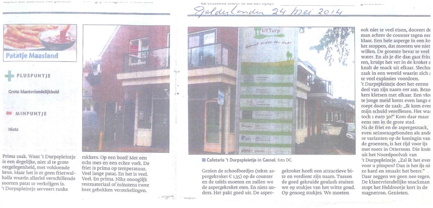 Persbericht-de-gelderlander-24-mei-2014
